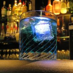 飲み放題&貸切 BAR W バーダブルの写真