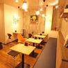 ベリーベリースープ 松山銀天街店のおすすめポイント2
