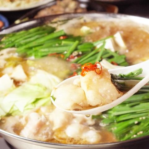 新宿で35年!定番宮崎料理を楽しむ老舗居酒屋♪誕生日のサプライズも大人気!