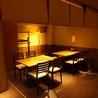 香鶏酒房 鳥八 日本橋店のおすすめポイント2
