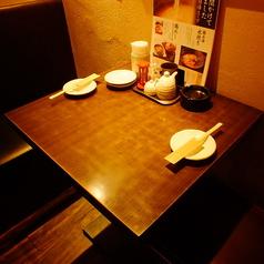 かまどか 武蔵小杉店の特集写真