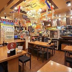 船場センタービル9号館、本町駅出口直結!