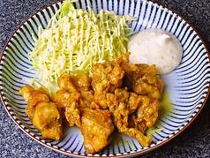 ちょくちょく 多田のおすすめ料理3