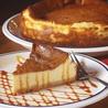 キャンティーナ Cantina 23 Cafe&Bar カフェアンドバーのおすすめポイント3
