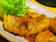 和食処 八十八夜のおすすめ料理1