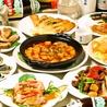 喜来福食館のおすすめポイント1