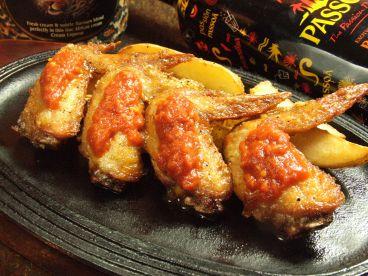 上福岡 ステラ STELLAのおすすめ料理1