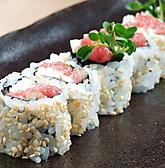 和泉鮨 本店のおすすめ料理2