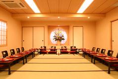 祇園 はやかわ 南店の写真