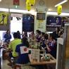 串カツ甲子園 恵比寿店のおすすめポイント2