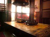 焼肉 もつ鍋 小鉄本店の雰囲気2