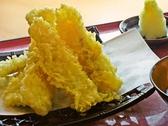 鰻 うおとよのおすすめ料理2