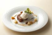 Top トップ. ホテルニューオータニのおすすめ料理2
