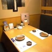 日本海庄や 佐世保上京町店の雰囲気3