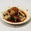 料理メニュー写真四川風よだれ鶏 ◎テイクアウトも承ります。