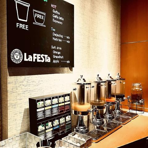 La FESTa藤枝店|店舗イメージ7
