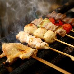 山鶴 やまつるのおすすめ料理1
