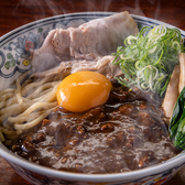 豚のさんぽ 長野店のおすすめ料理2