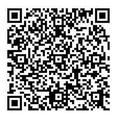 【アプリあります】月1~2回程度「お得情報」や「イベント情報」を配信いたします。※Google play用