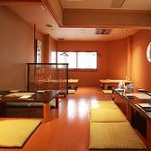 竹とりNEOの雰囲気3
