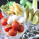 池袋 ジンギスカン 義経のおすすめ料理3