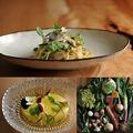 Biwa collageのおすすめ料理1