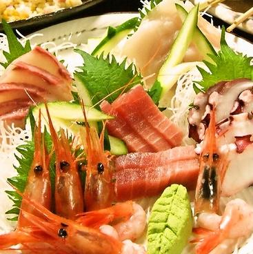 おもいで横丁 鶴屋町店のおすすめ料理1