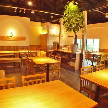 農家食堂 ルオント LUONTOの雰囲気1