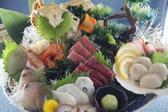 さかな道楽 亀戸店のおすすめ料理2