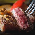 肉バル MEAT'Sのおすすめ料理1