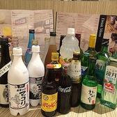 東京純豆腐 天神IMS店のおすすめ料理2