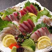 海女の酌 錦 本店のおすすめ料理3