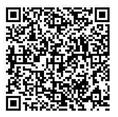 【アプリあります】月1~2回程度「お得情報」や「イベント情報」を配信いたします。※App Store用