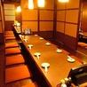 いろはにほへと 横浜西口店のおすすめポイント2
