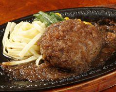浅草 モンブランのおすすめ料理2