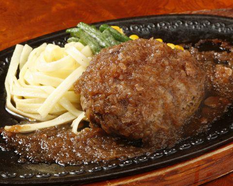 best service 6ed96 0c07b 浅草 モンブラン(浅草/洋食) | ホットペッパーグルメ