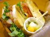 上島珈琲店 コレド日本橋のおすすめ料理2