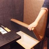 サムギョプサル専門店 彩菜 さいさいの雰囲気3