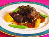 ビストロブッフドールのおすすめ料理2