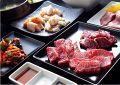 焼き肉酒場 最上屋のおすすめ料理1