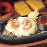 トマト&オニオン 鯖江インター店のおすすめポイント1