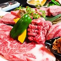 新鮮・安全・美味しい肉と野菜たち!
