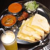インドレストラン&バー シタル 泉大津店のおすすめ料理2