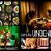 カフェバー アンベンド cafe&bar UNBEND
