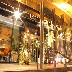 猿カフェ テレビ塔店のコース写真