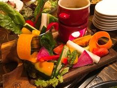 イタリア食堂 Ciao!!のおすすめ料理2