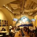 大衆酒場 富士山の雰囲気1