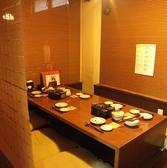 うだつ 横浜野毛本店の雰囲気3