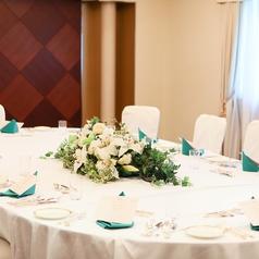 【完全個室:10名席】ご予算に応じたご宴会も受け賜っております。お気軽にご相談下さい。