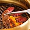 焼肉秀門 水戸OPA店のおすすめポイント3